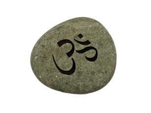om-symbol-sm-carved-stone